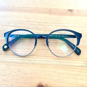 Paul Smith Eyeglasses PM4064-T 5185 Blue 48-19-140
